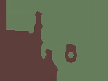 Moskee Zeist
